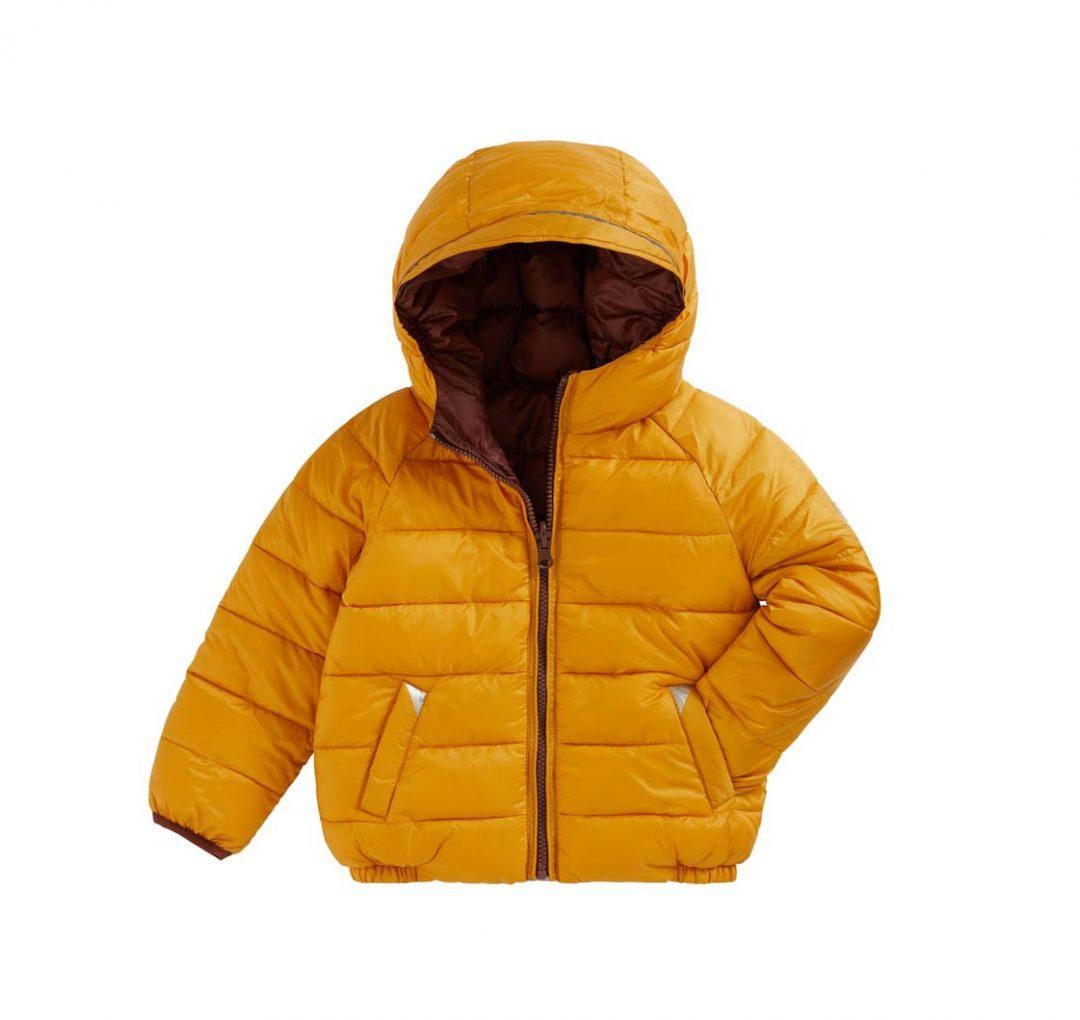 Puf jaknice zima 2020 Toastie-dječaci-0-2-godine