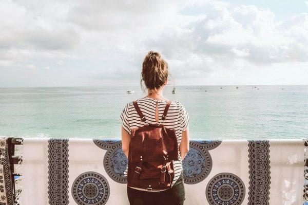 Kako će svijet putovanja izgledati iduće godine? Ovo su 3 ključna trenda