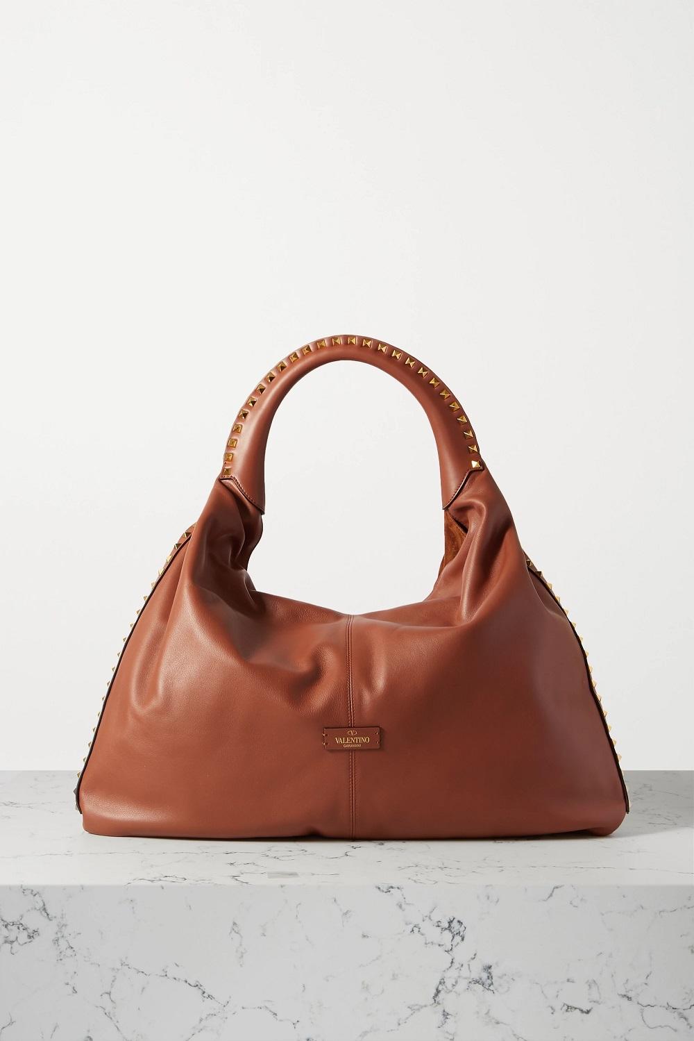 Valentino smeđe torbe zima 2020./2021.
