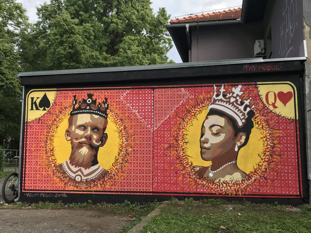 Volim-Pešču-2018-Modul-TKV