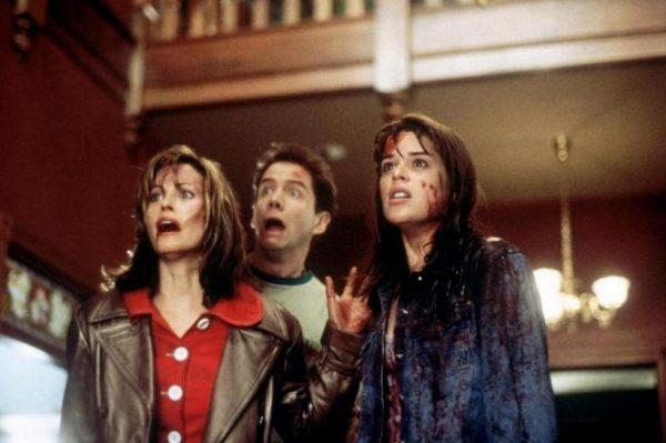 Kultni horor koji smo obožavali u 90-tima vraća se na filmska platna