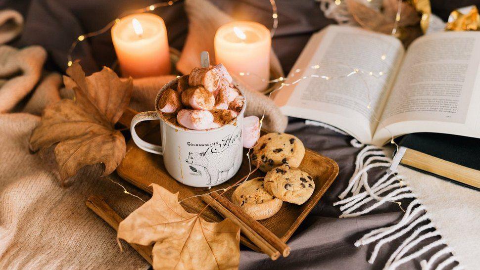 Vruća čokolada u 3 najfinija recepta za hladnije dane