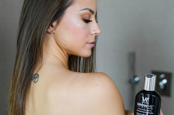 Otkrijte sve o najtraženijim proizvodima za brži rast i obnovu kose na svijetu