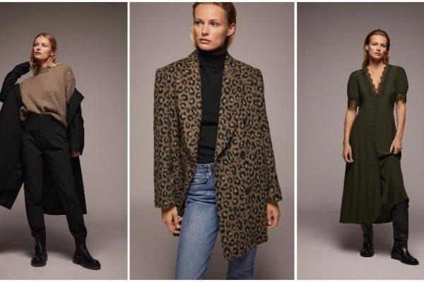 Zara 'Special Prices' kolekcija je okupila najbolje zimske modele