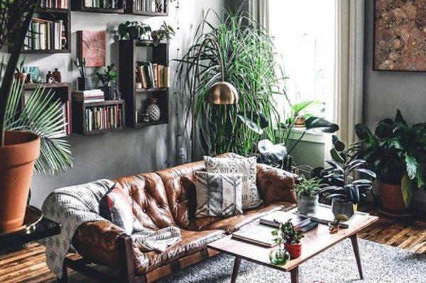Ove Instagram profile odmah ćete zapratiti ako volite biljke