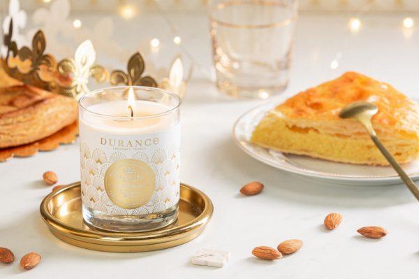 Journal.hr x Durance giveaway: Mirisi koji će upotpuniti blagdansku atmosferu u vašem domu