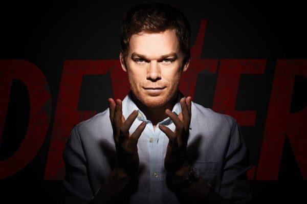Journal man: Omiljeni Dexter vraća se u 2021.