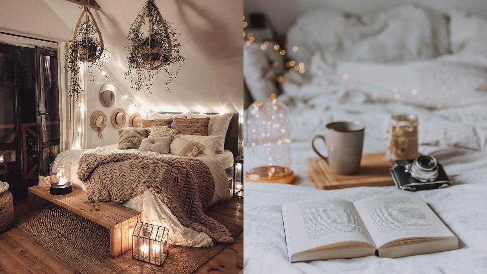 hygge spavaća soba naslovna