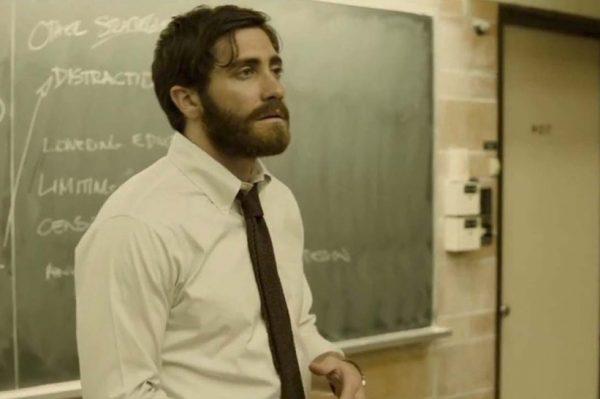 HBO snima novu seriju prema romanu Joa Nesbøa s Jakeom Gyllenhaalom u glavnoj ulozi
