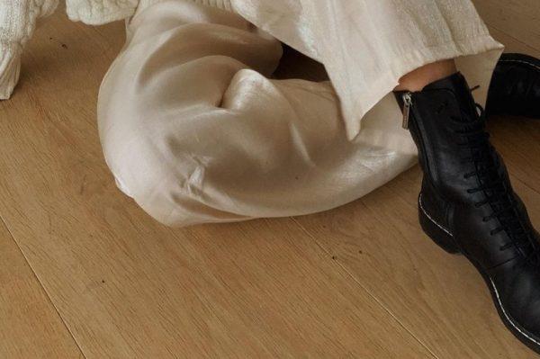 Najbolje kožne čizme iz high street kolekcija