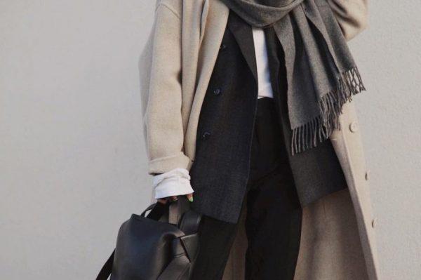 Najbolji modni dodaci za hladne dane