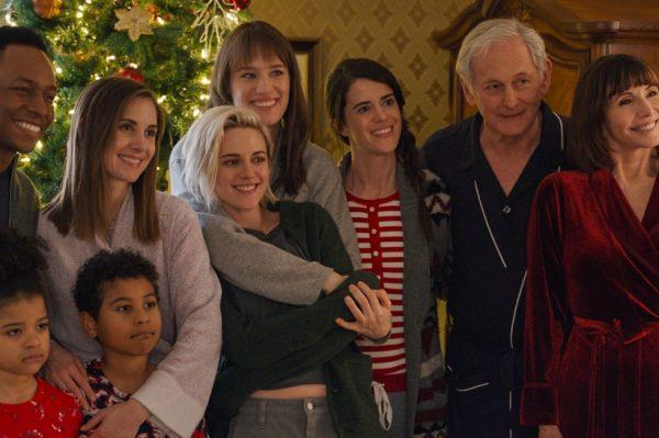 Izašao je trailer za romantičnu komediju LGBTQ tematike s Kristen Stewart u glavnoj ulozi