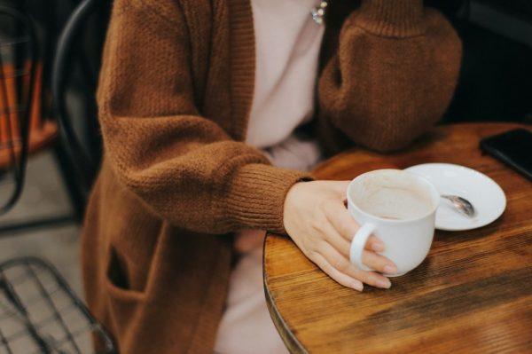 Neka vam svaki dan započne s finom kavom