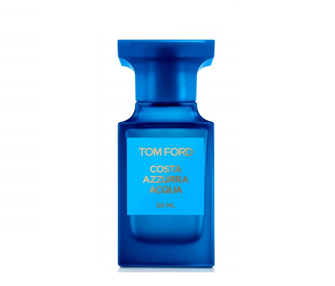 parfemi inspirirani alkoholnim pićima Tom Ford Costa Azzurra Acqua