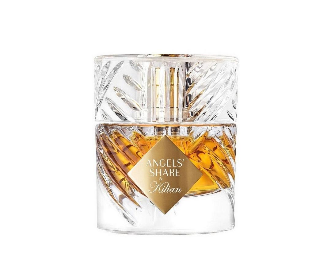 parfemi inspirirani alkoholnim pićima by Kilian Angels' Share