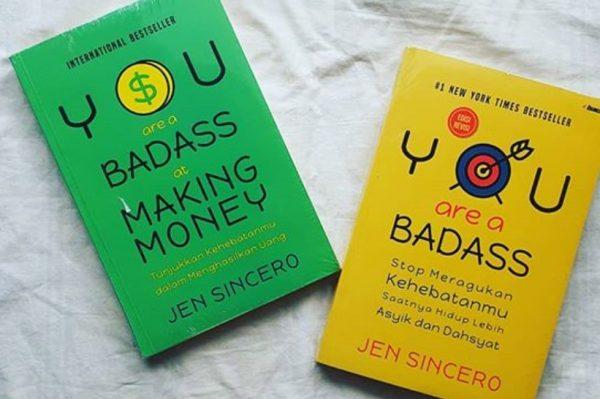 Journal Man: Popularne knjige o novcu koje će vas naučiti trikove koje još ne znate