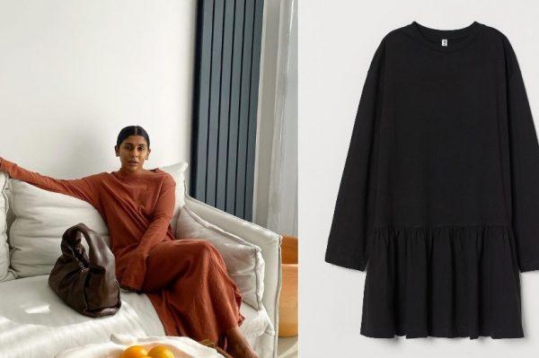 Najugodnije haljine sezone koje ćemo nositi uvijek i svugdje – čak i kod kuće