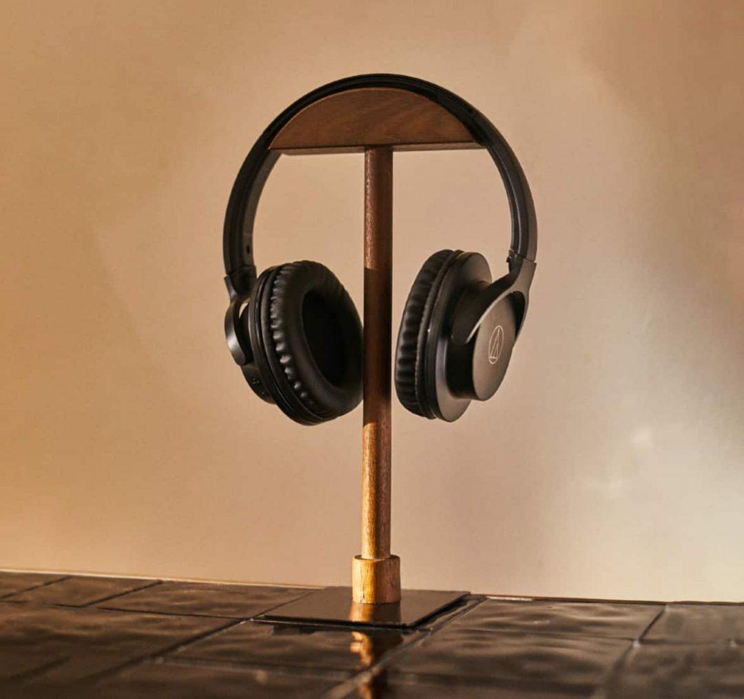 zara-home-slušalice