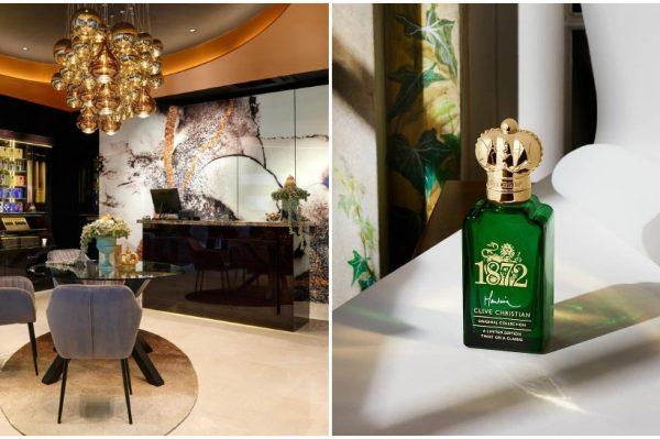 Omiljene brendove niche parfema sada možete nabaviti na novoj adresi