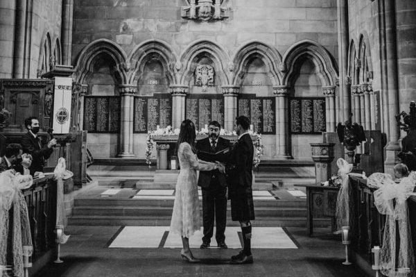 Udala se Anita Dujić i divnom objavom na Instagramu dirnula mnoge