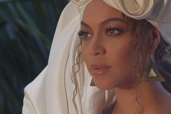 Celebovi poput Beyonce i Nicole Kidman obožavaju ovaj povoljni proizvod za njegu kože