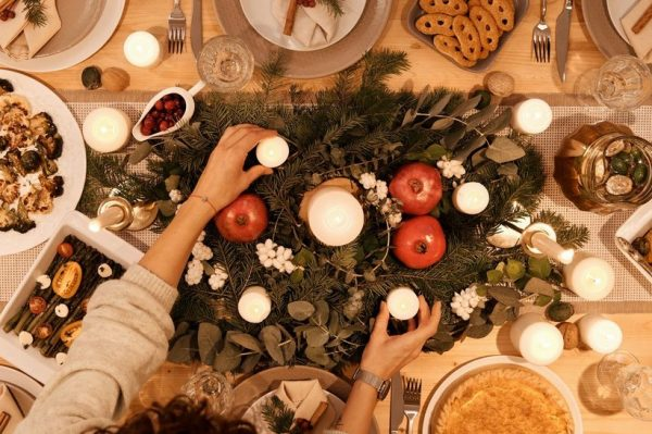 Last minute ideje za blagdanska jela kojima ćete oduševiti svoje najmilije