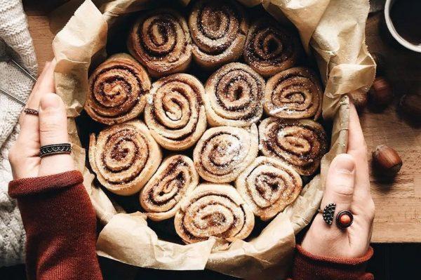 Najbolje ideje za najukusniji božićni doručak