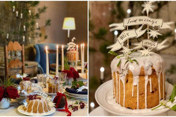 Saša Šekoranja dočarao nam je kako izgleda Božić u Istri