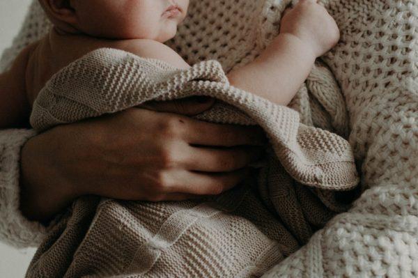 Dječje trgovine Baby Center i Bubamara ujedinile su se u pomoći majkama iz Sisačko-moslavačke županije