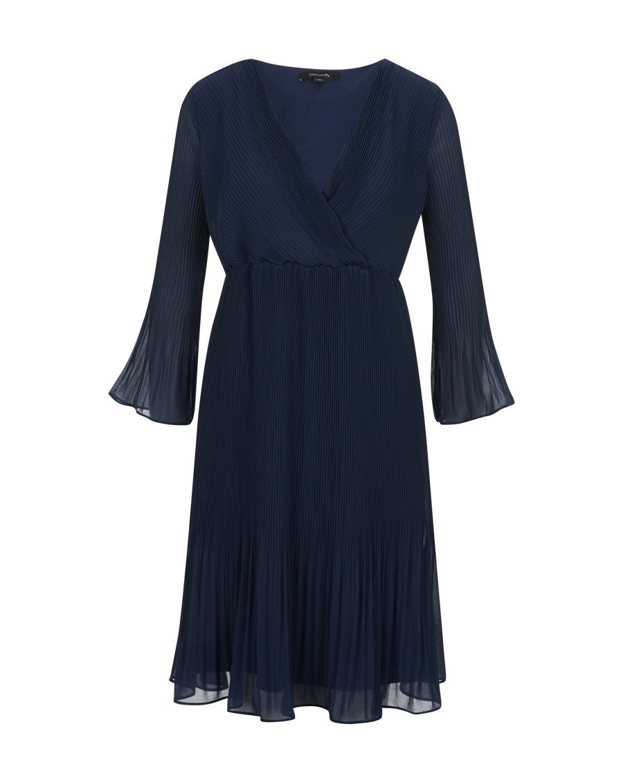 Comma haljine blagdanske kombinacije 2020.