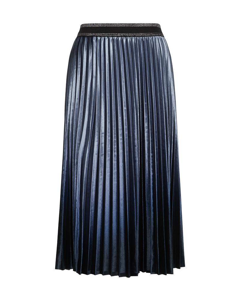 Comma suknje blagdanske kombinacije 2020.
