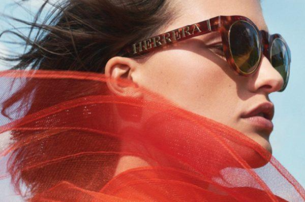 Talijanska modna tvrtka opet zablistala svojom najnovijom kolekcijom sunčanih naočala za proljeće/ljeto 2021.
