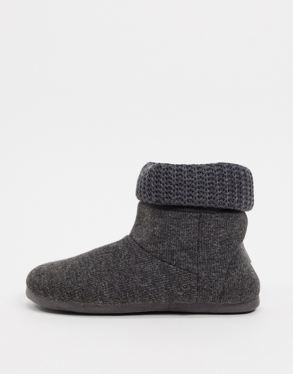 Dunlop buce papuče zima 2020./2021.