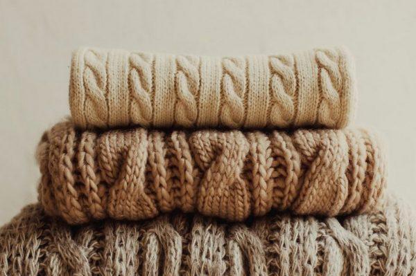 Trik za lakše glačanje rublja koje će biti svježe i mirisno duže vrijeme