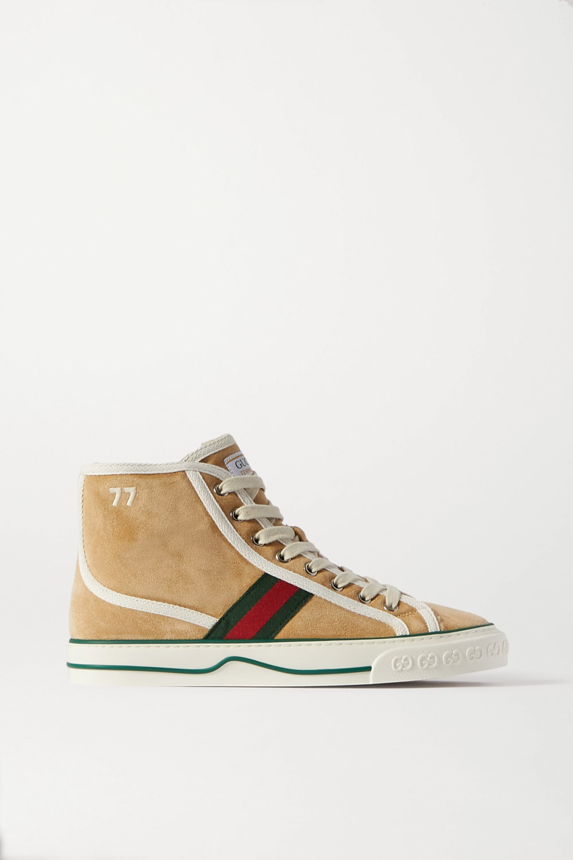 Gucci tenisice zima 2020.