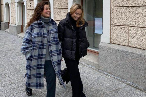 U H&M-u je počelo veliko zimsko sniženje