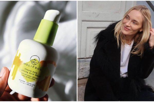 Top proizvod za čišćenje lica koji kožu drži pod kontrolom bez obzira na sve
