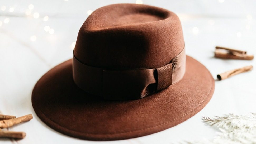 Journal.hr adventsko darivanje: Kobali zimski šešir