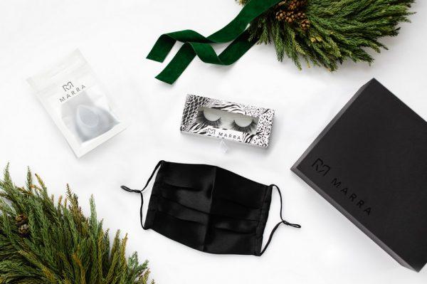 Journal.hr adventsko darivanje: Marra Box pun beauty iznenađenja