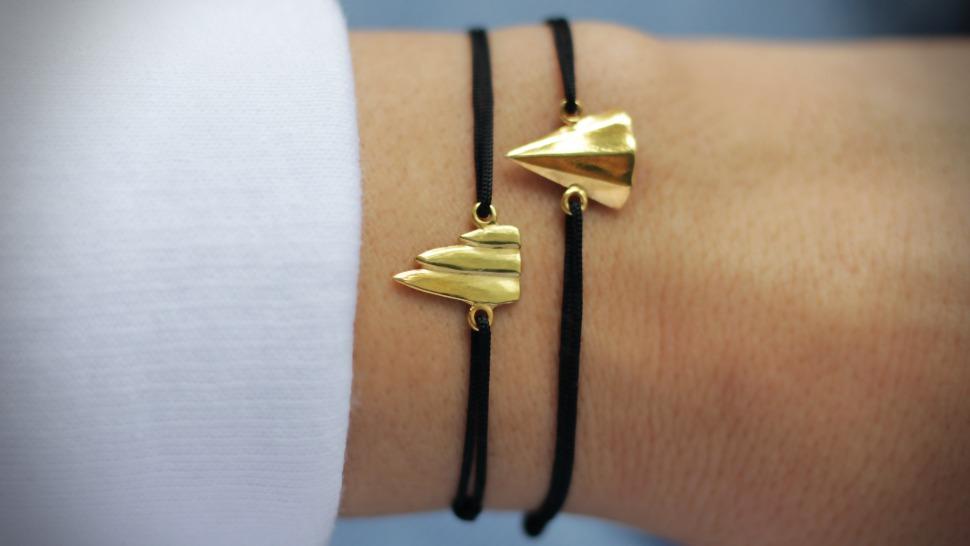 Koci Ozaljska Plitvice Holiday Resort personalizirani nakit