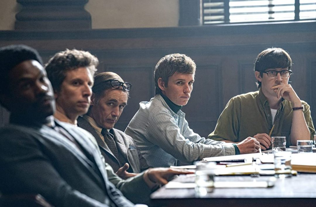 Najbolji-filmovi-2020.-godine-The-Trial-of-the-Chicago-7