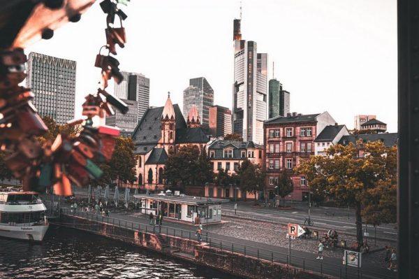 Nerazvikani njemački gradovi koje morate staviti na travel listu
