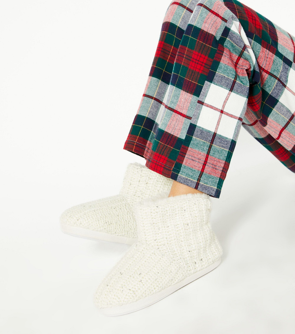 New Look buce papuče zima 2020./2021.
