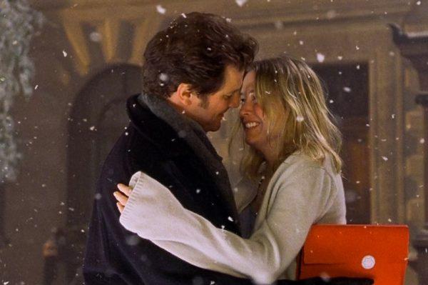 Najslađi romantični božićni filmovi savršeni za današnje izležavanje
