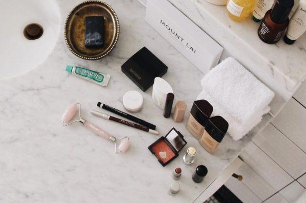 Jednostavni trikovi za bolju cirkulaciju lica i mladolik izgled kože