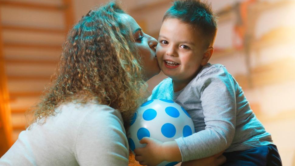 UNICEF kampanja za Međunarodni dan osoba s invaliditetom