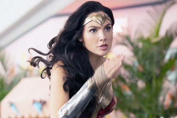 Snima se i treći nastavak 'Wonder Woman' s Gal Gadot u glavnoj ulozi