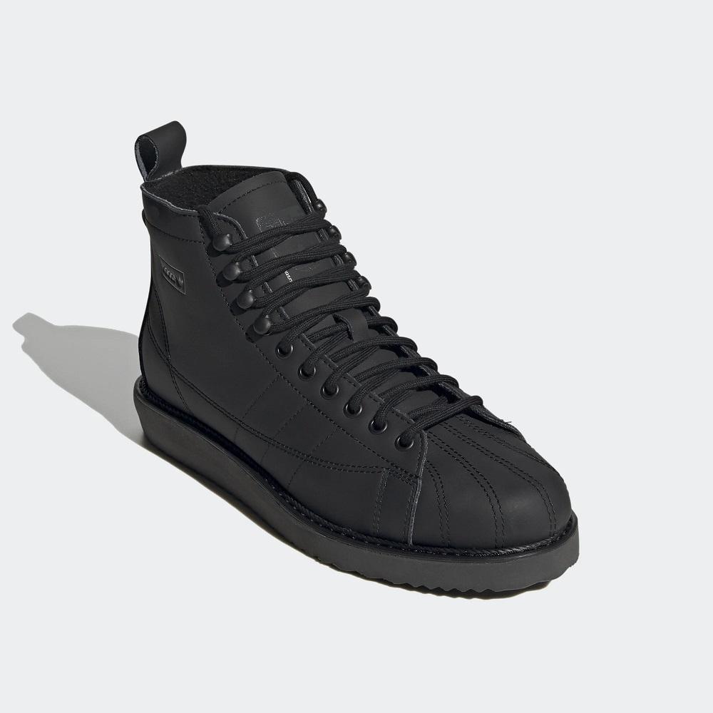 adidas Superstar čizme zima 2020./2021.