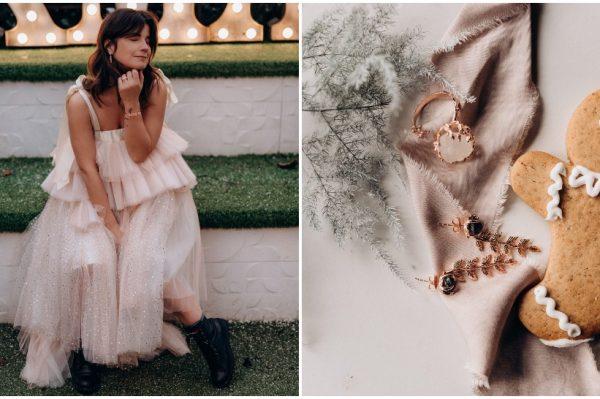 Nakit, haljine, kolači i fotografija – sve za kućna druženja na jednom mjestu