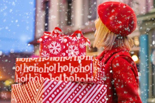 Shopping vodič: Last-minute božićni pokloni